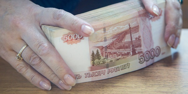 Егор Алеев/ТАСС