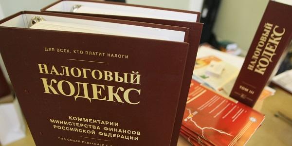Виталий Белоусов\ТАСС