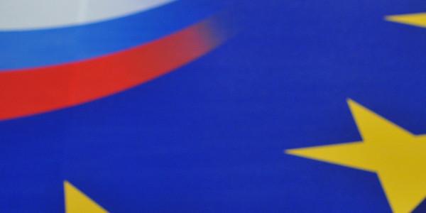 Правительство РФ ждет, когда ЕС устанет от антироссийских санкций