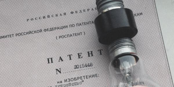 Михаил Рогозин/ТАСС