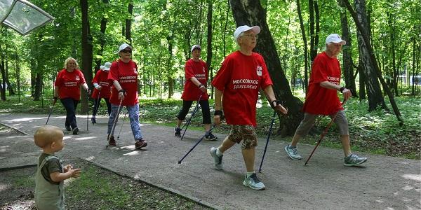 Виктор Кручинин/ТАСС