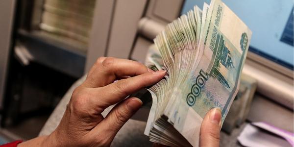 Бизнесу предлагают платить налоги единым авансом