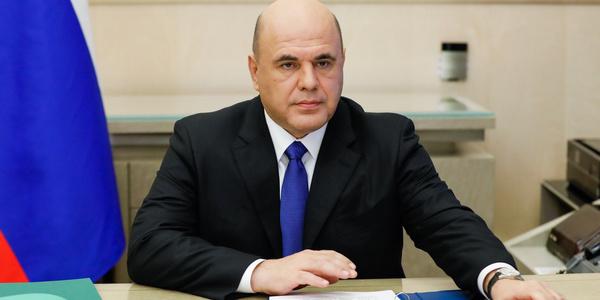 Дмитрий Астахов/ТАСС