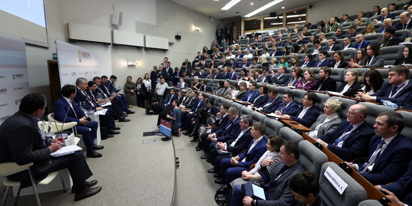 Сергей Карпухин/ТАСС
