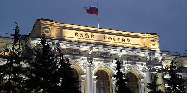 Гавриил Григоров/ТАСС