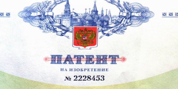 Валерий Матыцин/TACC
