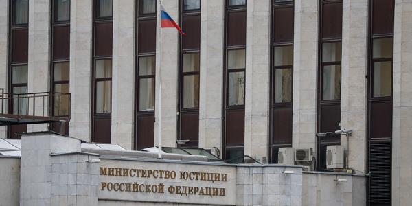 Артем Геодакян/ТАСС