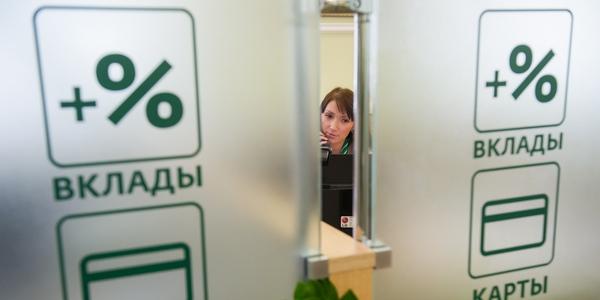 Кирилл Кухмарь/ТАСС