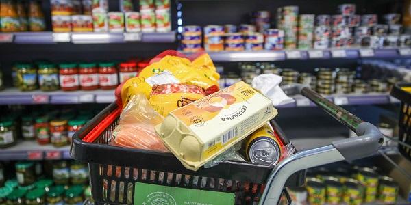 Инфляционные ожидания в первой половине июля изменились незначительно