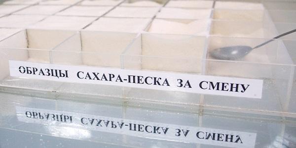 Виталий Тимкив/ТАСС