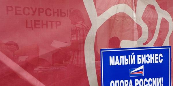 Валерий Шарифулин\ТАСС