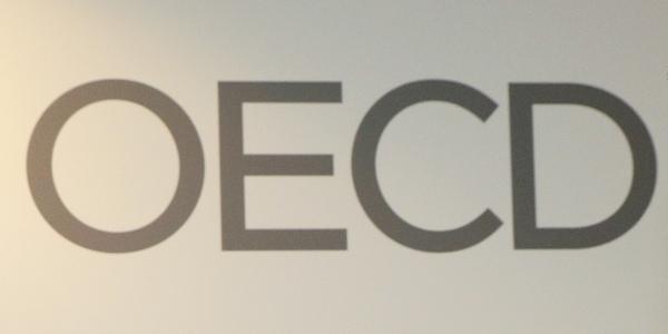 EPA/TACC