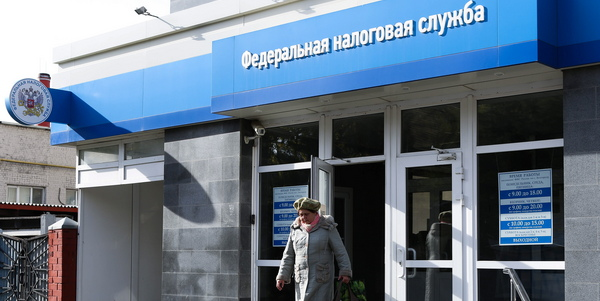 Антон Вергун/ТАСС