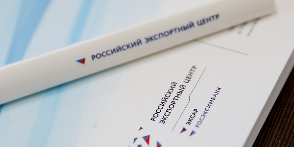 Виталий Невар/ТАСС