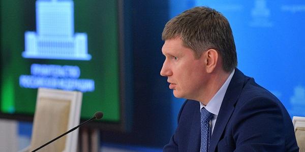 Александр Астафьев/POOL/ТАСС